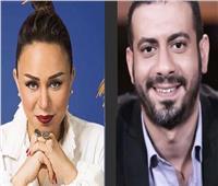 محمد فراج ضيف «أسرار النجوم» الخميس المقبل