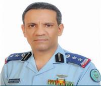 «التحالف»: الانتصارات الوهمية للحوثي لا تتعدى حدود إعلامه