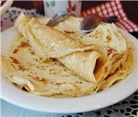 عيد من غير لحمة.. «الرقاق باللبن» وجبات مفضلة لـ«النباتيين»