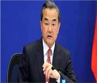 الصين تدعو الهند إلى الاضطلاع بدور بناء في السلام والاستقرار الإقليميين