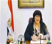 وزير الثقافة ورئيس الأوبرا يفتتحان مهرجان «مسرح سيد درويش»