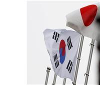 اليابان وكوريا الجنوبية.. بوادر صراع تجاري بين الجارتين