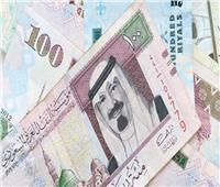 ليست السعودية فحسب.. بلدان عملتها «الريال» وواحدة «تراثية»