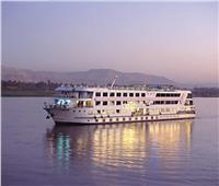 الهروب من الحر بالرحلات النيلية في ثالث أيام العيد بالأقصر