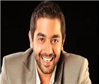 """"""" كتاب ونقاد الفن"""" تنهى الخلاف مع أحمد فلوكس"""