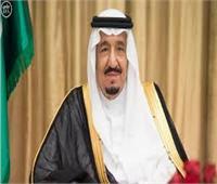 الأمير خالد الفيصل: 2,5 مليون حاج منهم 300 ألف مخالف