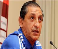 دياز وفيريرا خارج قائمة المرشحين لقيادة الزمالك.. ومدرب صربي الأقرب