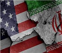 «أصدقاء إيران».. تحذير طهران لأمريكا من «المواجهة غير المباشرة»