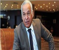 هجوم عنيف من فرج عامر على «مجاهد وأبو ريدة»