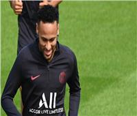 تفاؤل في برشلونة بشأن عودة «نيمار»للفريق