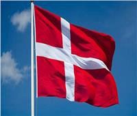 الدنمارك تحتجز سويديًا بعد انفجار في كوبنهاجن الأسبوع الماضي