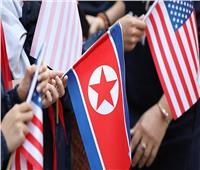 كوريا الشمالية: نشر صواريخ أمريكية جديدة سيكون «عملًا متهورًا»