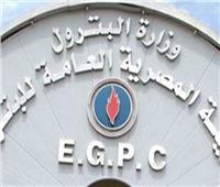 وزير البترول يكلف كامل حسن رئيسا للشركة العالمية لتصنيع مهمات الحفر