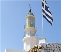 اليونان تفتح أبواب مناراتها للجمهور في «اليوم العالمي للفنار»