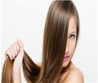 لجمالك| وصفة طبيعية لإطالة الشعر وتقليل «الهيشان»