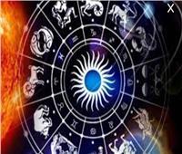 خبيرة الفلك: اقتران الشمس وفينوس ينشر طاقة حب وسلام ورومانسية