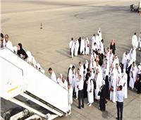 حج وسياحة ..الشركات تنظم رحلات لزيارة المعالم الدينية في المدينة المنورة