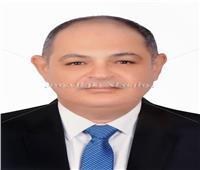 ضبط 206 مخالفات تموينية خلال أيام عيد الأضحى المبارك بالغربية