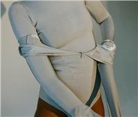 صور وفيديو| وداعا للعرق ..ابتكار ثياب جديدة تخلصك من الروائح الكريهة