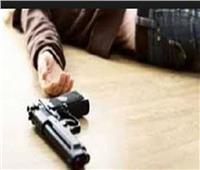 قرارات عاجلة من النيابة في واقعة العثور على جثة مأمور الشروق داخل مكتبه