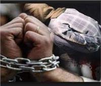 النيابة تطلب التحريات في تعذيب مسجل خطر لطالب
