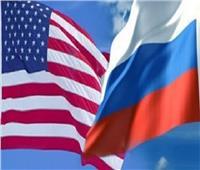 موسكو: واشنطن تستخدم «الأمن المعلوماتي» لإقصاء المنافسين من سوق التكنولوجيا