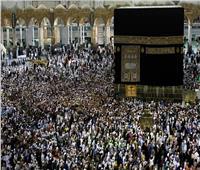 سافرت للحج مع والديها... فتاة مصرية تستعيد بصرها في مكة