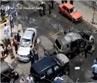 شاهد| فيلم «احتيال» لـ«إعلام المصريين» يرصد تاريخ الإخوان الدموى