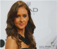 """نيللي كريم تكشف كواليس اختيارها للمشاركة بفيلم """"كازابلانكا"""""""