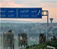 واشنطن: اتفاقنا وتركيا حول المنطقة الآمنة سينفذ تدريجيا