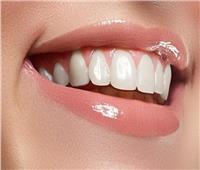 5 طرق طبيعية ومنزلية بسيطة لتبييض الأسنان
