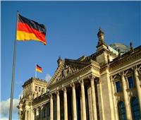 انكماش الاقتصاد الألماني بسبب تراجع الصادرات