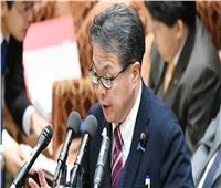 اليابان تطالب كوريا الجنوبية بإيضاحات حول أسباب حذفها من القائمة التجارية