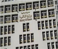 تعديل لائحة قانون الجمارك لتقييم «بضائع الترانزيت» في منافذ «الوصول»