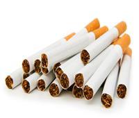 بعد رفع صنفين.. هل توجد زيادات جديدة في أسعار السجائر؟