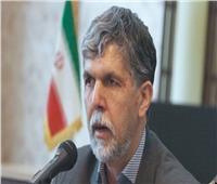 وزارة جديدة لمراقبة مواقع التواصل الاجتماعي بإيران