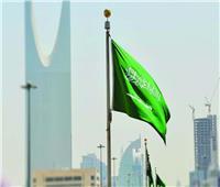 برواتب مجزية.. فرص عمل للمصريين في السعودية