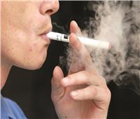 ما حكم مجالسة الصائم للمدخن؟.. «الإفتاء» تجيب