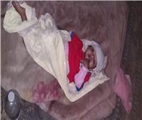 مرض الطفل «سيد».. قصة هزّت «سوشيال الصعايدة»