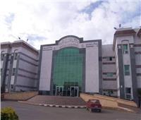 إجراء٨٦ عملية جراحية ناجحة بمستشفى طور سيناء العام خلال شهر