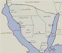 183 طالبا وطالبة يؤدون امتحانات الدور الثاني للثانوية العامة بجنوب سيناء السبت المقبل