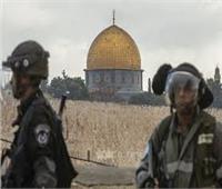 الاحتلال الإسرائيلي يمنع النائبتين في الكونجرس الأمريكي عمر وطليب من دخول الأراضي الفلسطينية