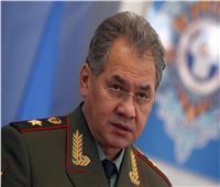 الدفاع الروسية: ندعم فنزويلا ضد محاولة واشنطن تغيير السلطة الشرعية هناك