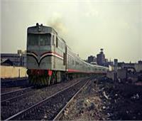«رسلان» يكشف تفاصيل خطة مد السكة الحديد إلى مناطق جديدة