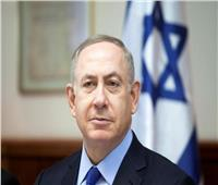 نتنياهو: النائبتان الأمريكيتان كانتا تهدفان لإلحاق الضرر بإسرائيل