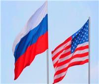 روسيا ل «أمريكا»: لن ننشر صواريخنا اذا فعلتي ذلك