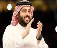 تركي آل الشيخ يكشف عن عدد المتقدمين لمسابقته الغنائية: «مش متصور كمية الاقبال»