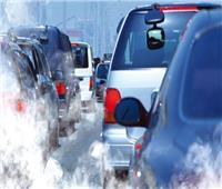 نقاش حول حظر دخول السيارات الملوثة للبيئة وسط بوخارست