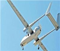 الطيران الاستطلاعي الاسرائيلي يخترق سيادة «الاجواء اللبنانية»