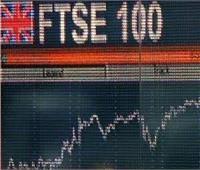 مؤشر «فوتسي 100» البريطاني يفشل في الافتتاح